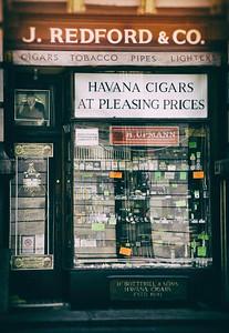 Smokers Paradise 2015