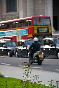 London09_7_Flickr