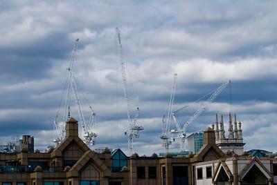 London09_6_Flickr
