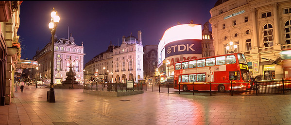 L9-Piccadilly Circus