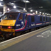90019 on the stops at London Euston on 14th September 2012