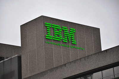 IBM_wrongColour