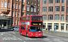 9829 - LG52XWD - London (Waterloo station) - 2.4.13