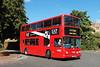 9766 - YN51KWA - West Drayton (railway station) - 22.9.12