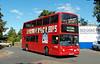 9771 - YN51KWF - West Drayton (railway station) - 22.9.12