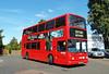 9768 - YN51KWC - West Drayton (railway station) - 22.9.12