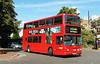 9767 - YN51KWB - West Drayton (railway station) - 22.9.12