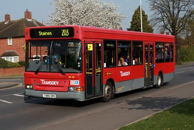 203-DP080-T980SRH