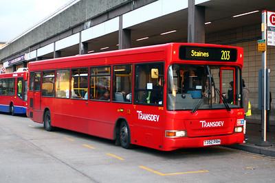 203-DP052-T352PRH