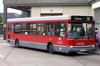 203-DP47-T347PRH