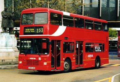 253-L516-G516VBB