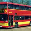 257-127-H137FLX