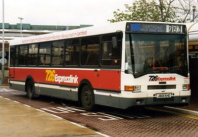 726-DK1-J801KHD