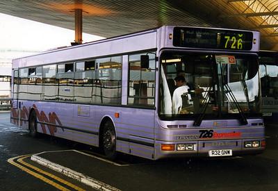 726-R32GMW