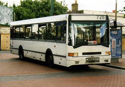 726-M806RCP
