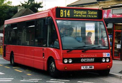 B14-YJ51JWW