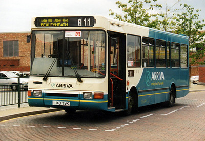 B11-3143-L143YVK