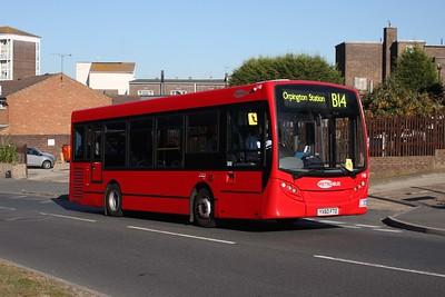B14-148-YX60FTO