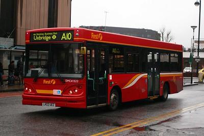 A10-DMC41522-LK03UEZ