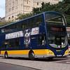 VWL2-LB02YWY East Thames Buses