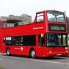 VP20-X173FBB East Thames Buses