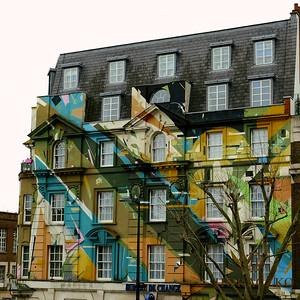 London-Local-photographer- EWA10125