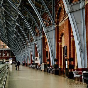 London-Local-photographer- EWA10244