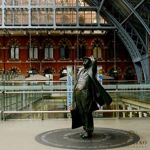 London-Local-photographer- EWA10219