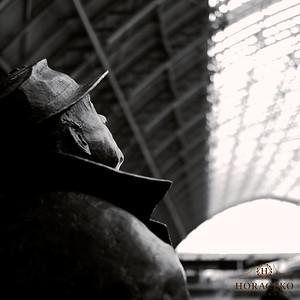 London-Local-photographer- EWA10200