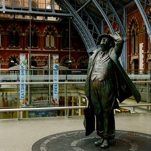 London-Local-photographer- EWA10217