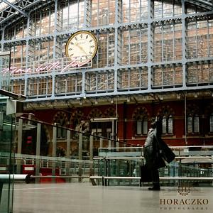 London-Local-photographer- EWA10263