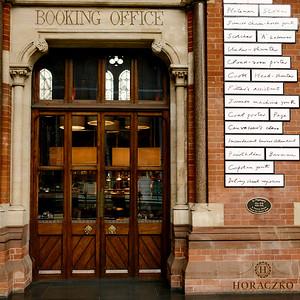 London-Local-photographer- EWA10179