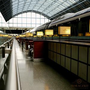London-Local-photographer- EWA10204