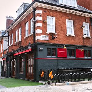 #londonlife #london #uk #thisislondon #visitlondon #londonist #londoner #londoncity #travel #photography #england #lovelondon #city #igerslondon #f #unitedkingdom #londontown #londonstyle #photo #timeoutlondon #all #londonphotography #photooftheday #love #only #londonfashion #prettylittlelondon #londonfood #londres #bhfyp