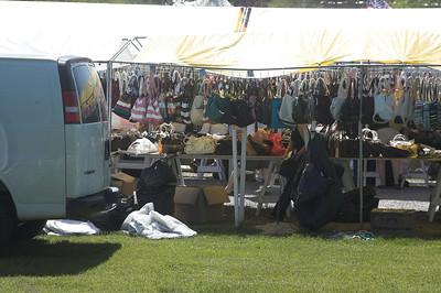 Flea market londonderry nh