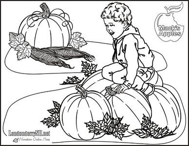 !!Pumpkin_Picking