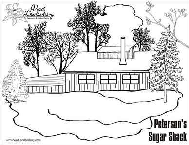 Sugar_Shack_coloring