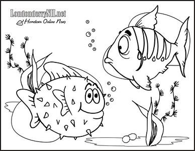 Fishy_Friends