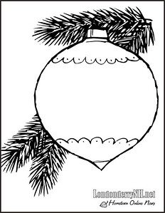 ornament_branch
