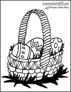 Eggs_in_Basket
