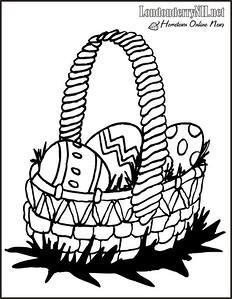 Eggs_in_Basket