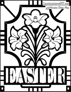 Easter_Stained_Glass