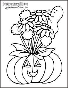 Pumpkin_Flower_Pot