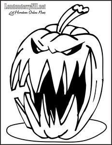 !Evil_Pumpkin