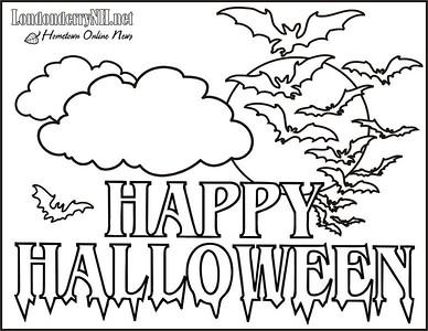 Batty_Halloween