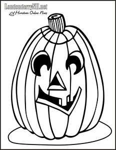 !Silly_Pumpkin