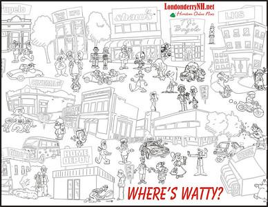 Wheres_Watty