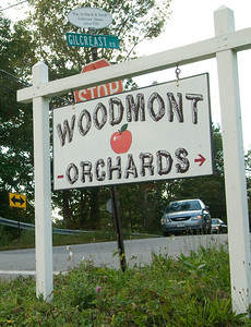 woodmont_sign_A9FE8132