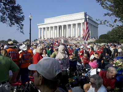 DC Rallies 8-28-10013