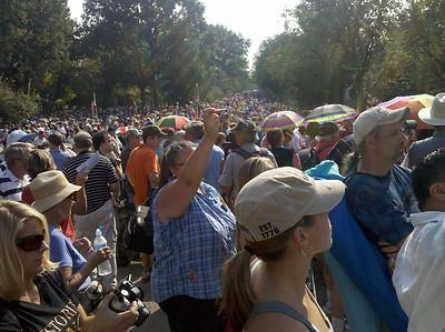 DC Rallies 8-28-10012